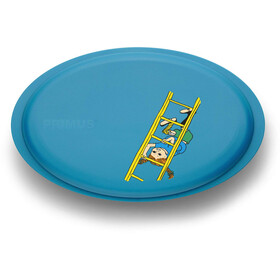 Primus Meal Set, pippi blue